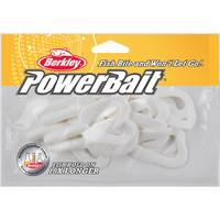 Berkley PowerBait Double Tail Grub Fishing Bait from Blain's Farm and Fleet