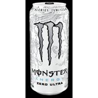 Monster Energy Zero Ultra from Blain's Farm and Fleet