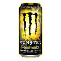 Monster Rehab Energy Drink from Blain's Farm and Fleet