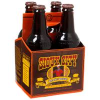 Sioux City Root Beer from Blain's Farm and Fleet