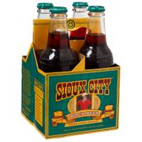 Sioux City Birch Beer from Blain's Farm and Fleet