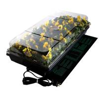Hydrofarm Jump Start Germination Station from Blain's Farm and Fleet