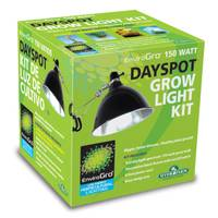 EnviroGro Dayspot Grow Light Kit from Blain's Farm and Fleet