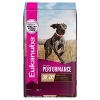 Eukanuba 29 lb Premium Performance 30/20 Sporting Dog Food from Blain's Farm and Fleet