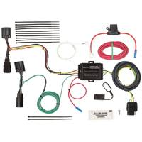 Hopkins Dodge & Chrysler Vehicle Wiring Kit from Blain's Farm and Fleet