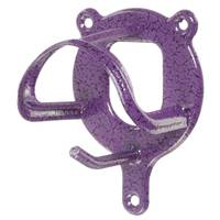 Tough-1 Hammered Finish Bridle Holder from Blain's Farm and Fleet