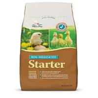 Manna Pro Non - Medicated Chick Starter from Blain's Farm and Fleet