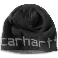 Carhartt Greenfield Reversible Hat from Blain's Farm and Fleet