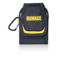 DEWALT Smartphone Holder from Blain's Farm and Fleet