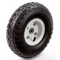 Tricam Pneumatic Tire from Blain's Farm and Fleet