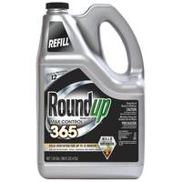 Roundup Max Control 365 Vegetation Killer Refill from Blain's Farm and Fleet