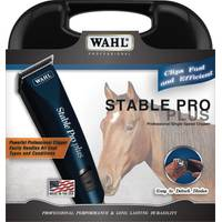 Wahl Stable Pro Plus Clipper from Blain's Farm and Fleet