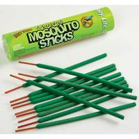 Murphy's Mosquito Sticks from Blain's Farm and Fleet