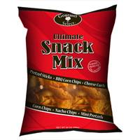 Gourmet Select 20 oz Snack Mix from Blain's Farm and Fleet