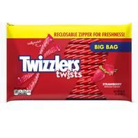TWIZZLERS 32 oz Strawberry Twists from Blain's Farm and Fleet