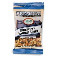 Terri Lynn 12 oz Blueberry Walnut Blend from Blain's Farm and Fleet