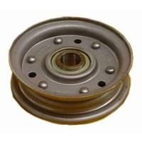 King Kutter Idler Pulley for Finish Mower from Blain's Farm and Fleet