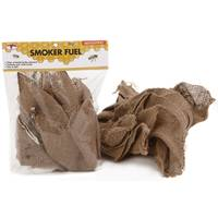 Little Giant Burlap Beekeeping Smoker Fuel from Blain's Farm and Fleet