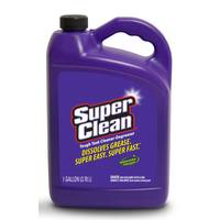 Superclean Tough Task Degreaser from Blain's Farm and Fleet