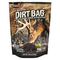 Evolved Habitats Dirt Bag Attractant from Blain's Farm and Fleet