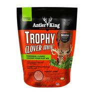 Antler King Trophy Clover Mix from Blain's Farm and Fleet