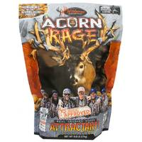 Wildgame Innovations Acorn Rage Deer Attractant from Blain's Farm and Fleet