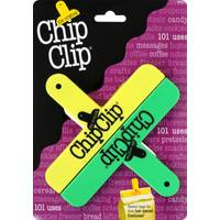 The Original Chip Clip 6