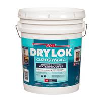DRYLOK Latex Base Masonry Waterproofer from Blain's Farm and Fleet
