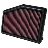 K&N High Performance Air Filter from Blain's Farm and Fleet