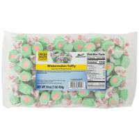 Blain's Farm & Fleet Watermelon Salt Water Taffy from Blain's Farm and Fleet