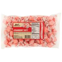 Blain's Farm & Fleet Strawberry Salt Water Taffy from Blain's Farm and Fleet