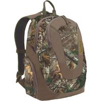 Fieldline Montana Backpack from Blain's Farm and Fleet