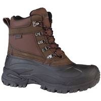 Ranger Men's Cabot Winter Boot from Blain's Farm and Fleet
