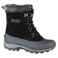 Ranger Women's Champney -10 Degree Winter Pac Boot from Blain's Farm and Fleet