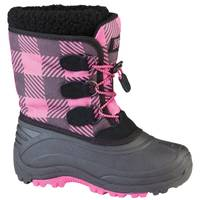 Ranger Girls' Chesire Winter Pac Boot from Blain's Farm and Fleet