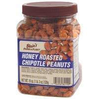 Blain's Farm & Fleet Peanut Jar from Blain's Farm and Fleet