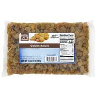 Blain's Farm & Fleet Golden Raisins from Blain's Farm and Fleet
