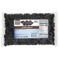 Blain's Farm & Fleet Jumbo Raisins from Blain's Farm and Fleet