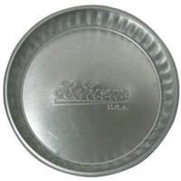 Behrens 1 Gallon Utility Pan from Blain's Farm and Fleet
