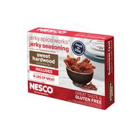 Nesco American Harvest Sweet Hardwood Jerky Seasoning from Blain's Farm and Fleet