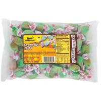 Blain's Farm & Fleet Caramel Apple Taffy from Blain's Farm and Fleet