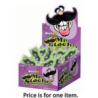 Concord Confections Wack O Wax Mustache from Blain's Farm and Fleet