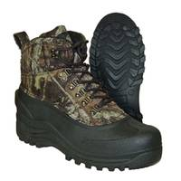 Itasca Men's Ice Breaker Snow Boot from Blain's Farm and Fleet