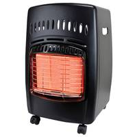 Dyna-Glo Cabinet Heater from Blain's Farm and Fleet
