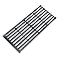 Char-Broil Pro Sear Adjustable Porcelain Coated Steel Cooking Grate from Blain's Farm and Fleet