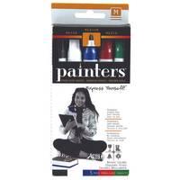 Elmer's Paint Markers from Blain's Farm and Fleet