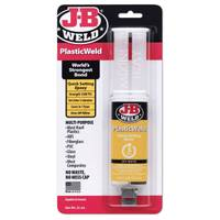 J - B Weld PlasticWeld from Blain's Farm and Fleet