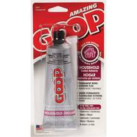 Amazing Goop Household Contact Adhesive & Sealant from Blain's Farm and Fleet