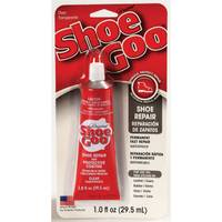 Shoe Goo Adhesive from Blain's Farm and Fleet