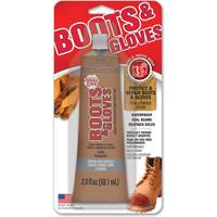 Shoe Goo Boots & Gloves from Blain's Farm and Fleet